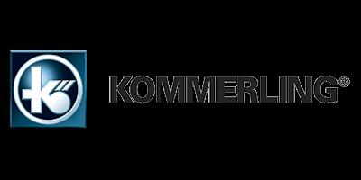 KOMMERLING
