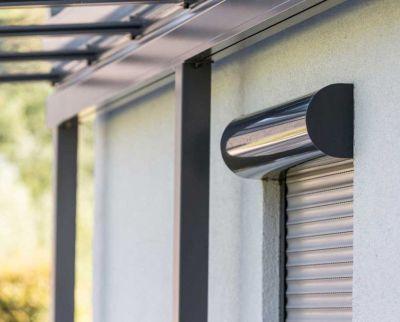 aluminum-roller-shutters-3