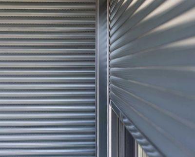 aluminum-roller-shutters-4