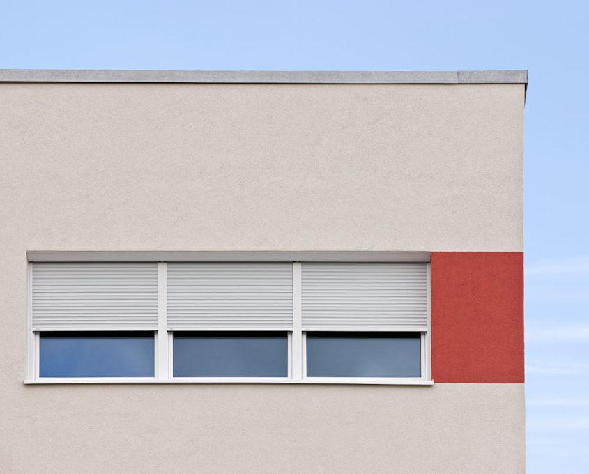 aluminum-roller-shutters-6