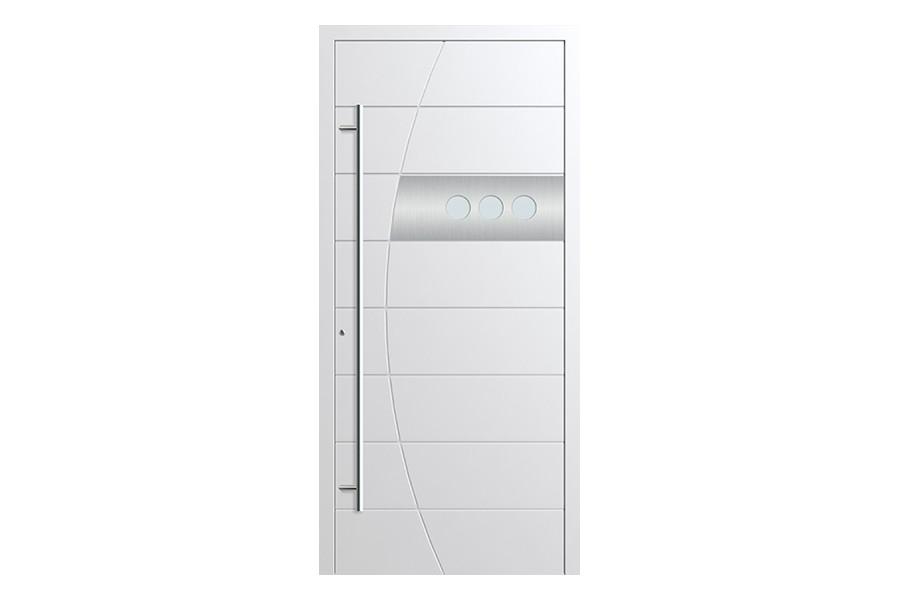 door-design-01-1