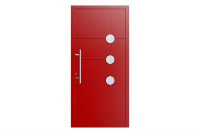 door-design-02-1