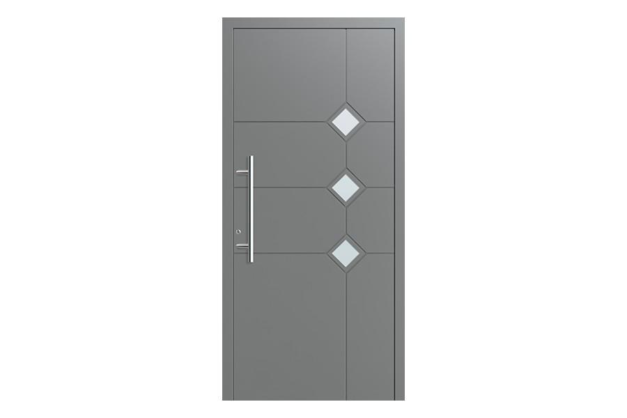 door-design-03-1