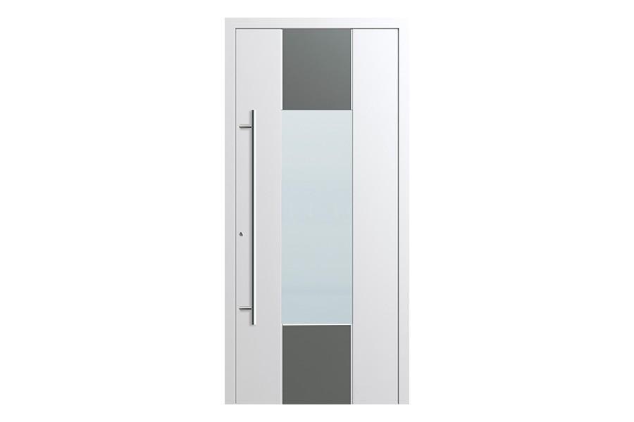 door-design-04-1