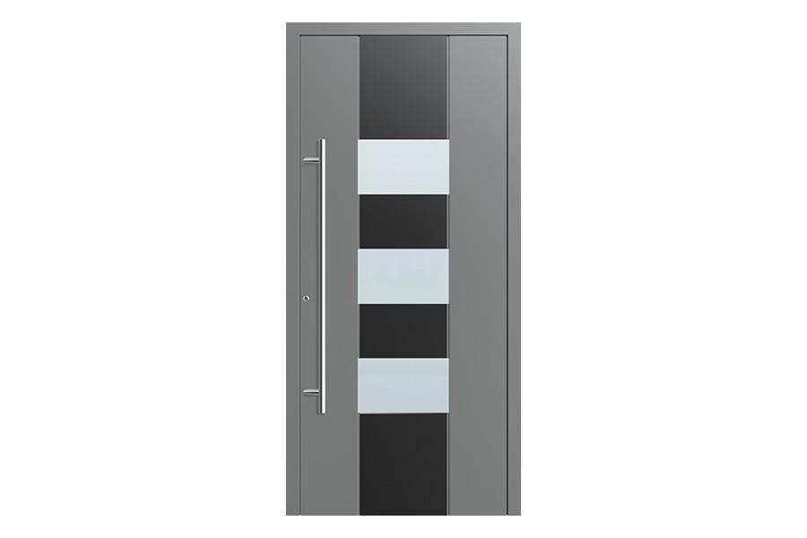 door-design-05-1