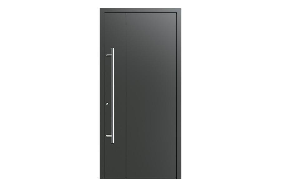 door-design-07-1