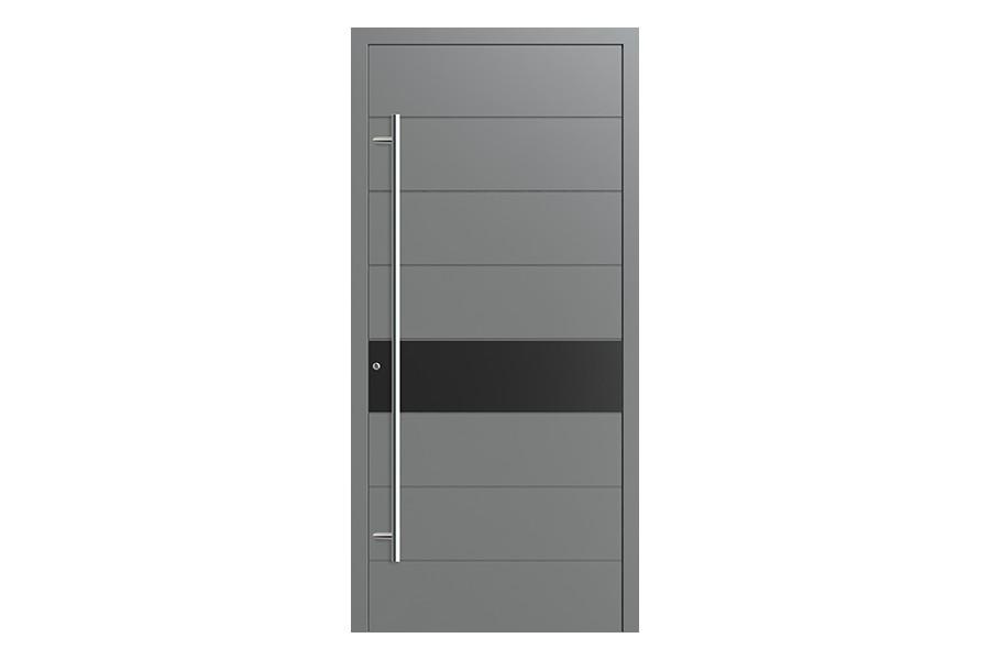 door-design-08-1