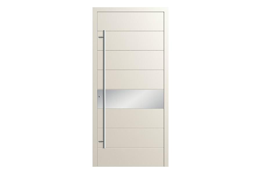 door-design-09-1