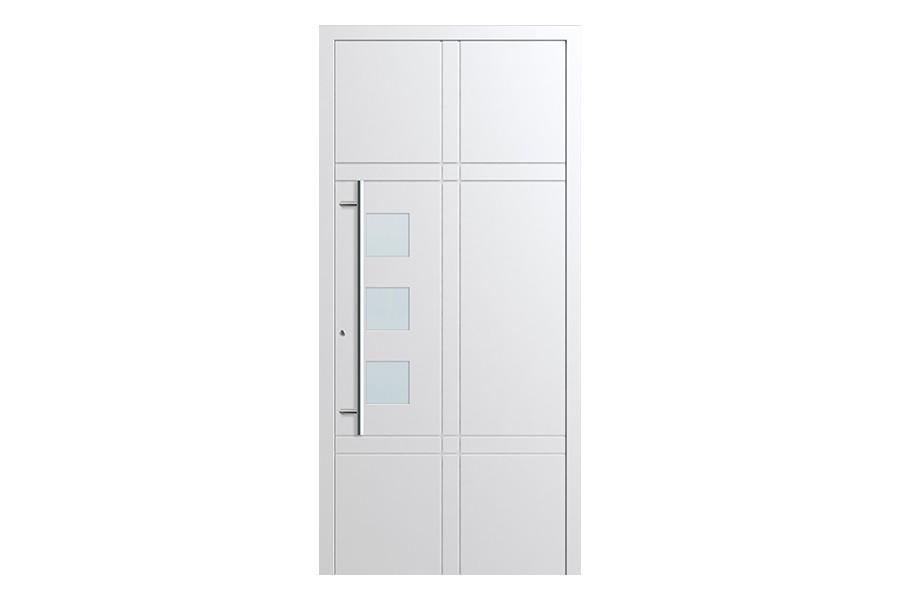door-design-10-1