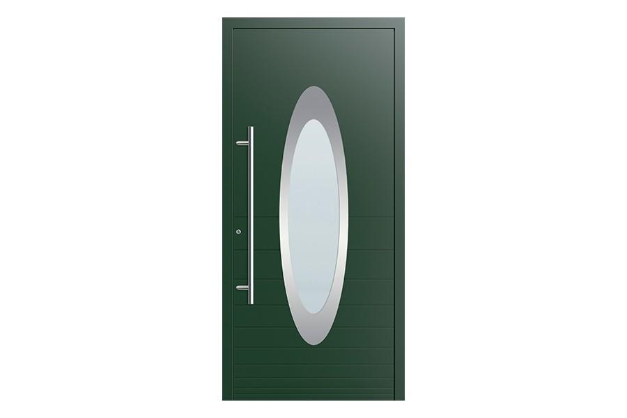 door-design-12-1