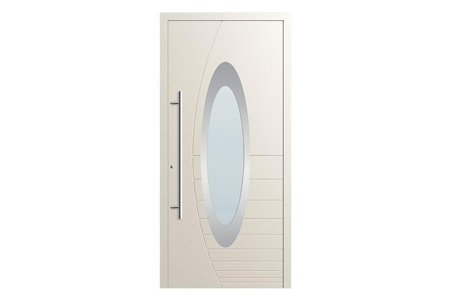 door-design-13-1