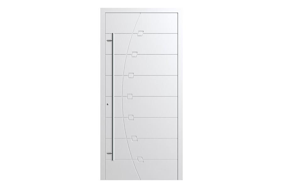 door-design-14-1