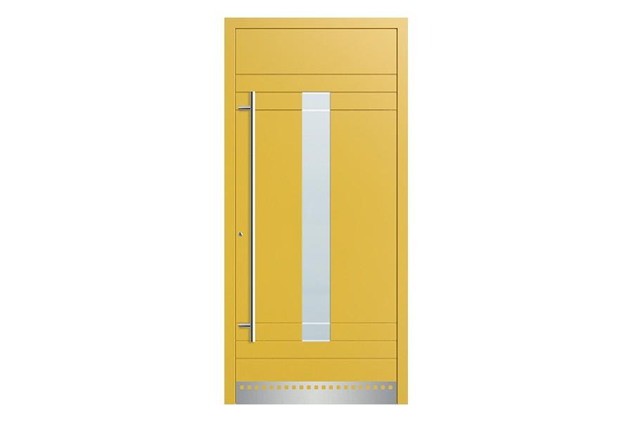 door-design-15-1