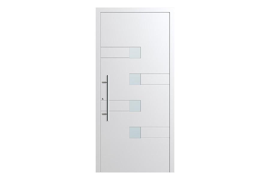 door-design-16-1