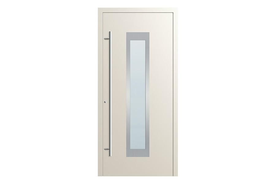 door-design-17-1