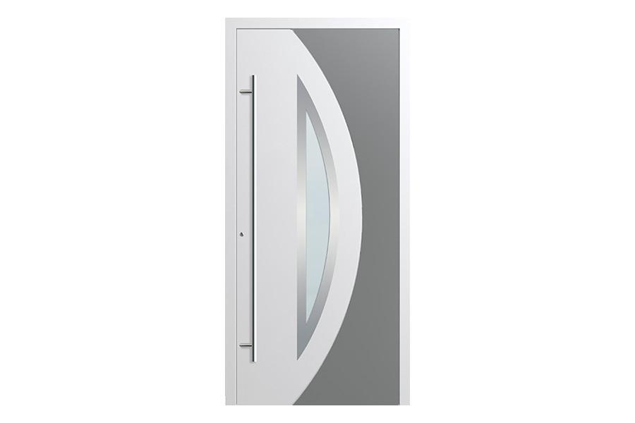 door-design-19-1