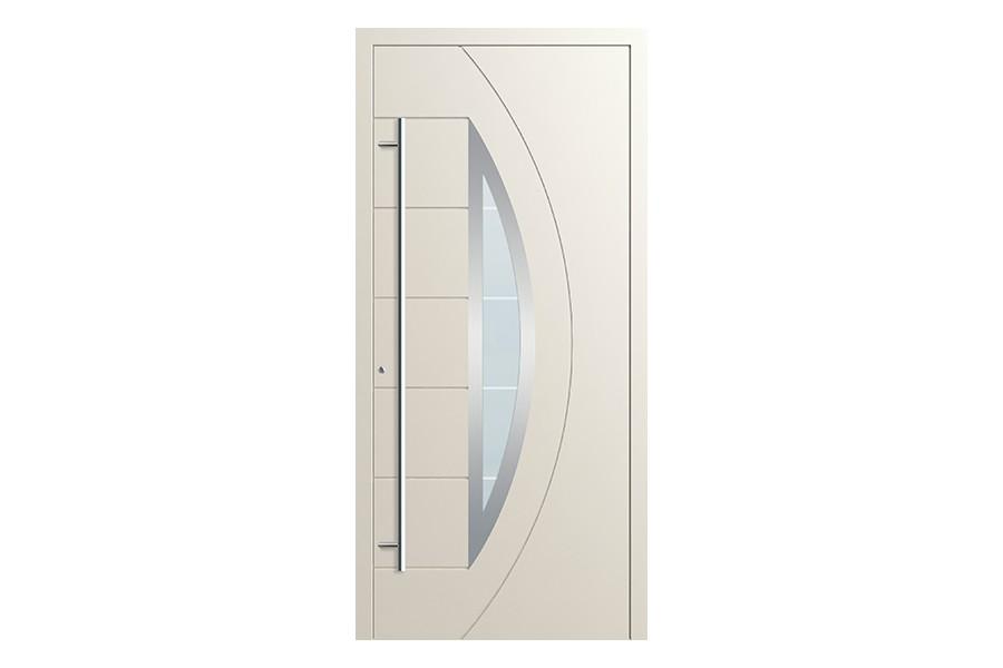 door-design-20-1