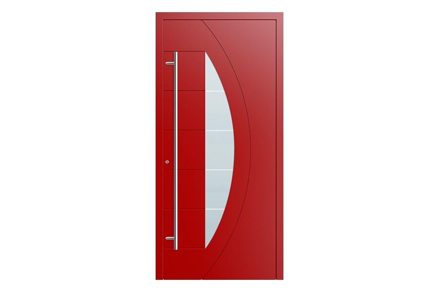 door-design-21-1