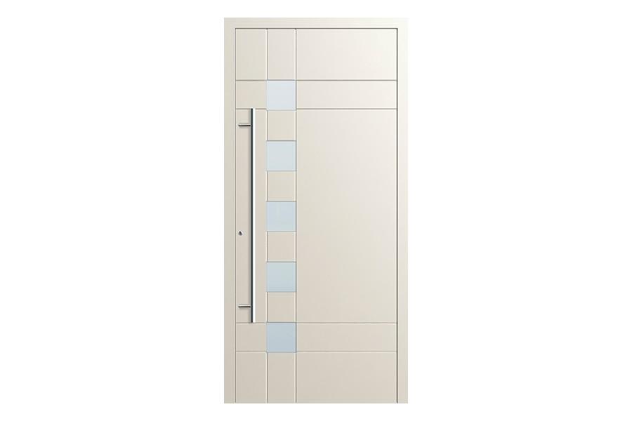 door-design-22-1