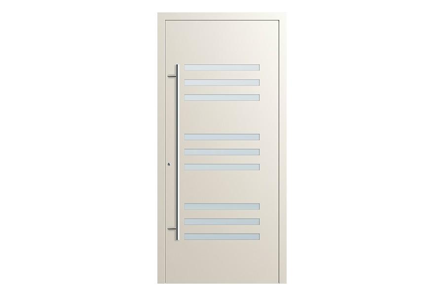 door-design-23-1