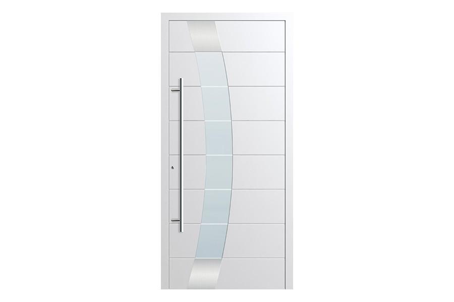 door-design-24-1