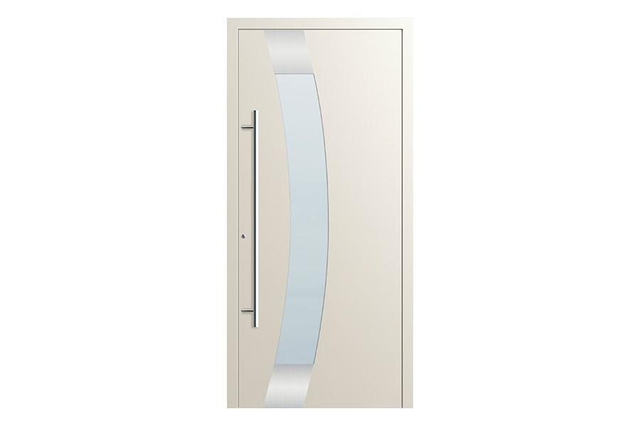 door-design-25-1