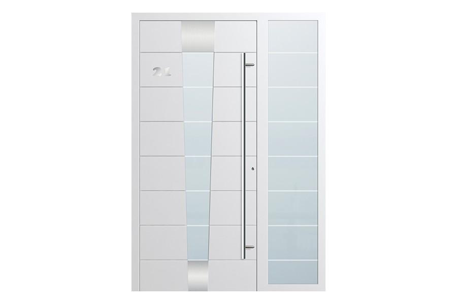 door-design-26-1