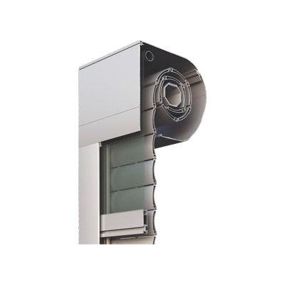 external-shutters-1