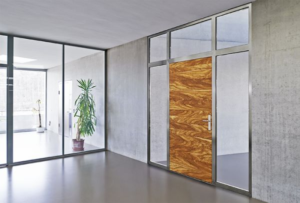 fireproof-wooden-door-1