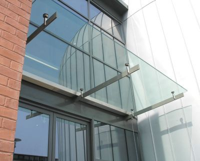 glass-canopy-1