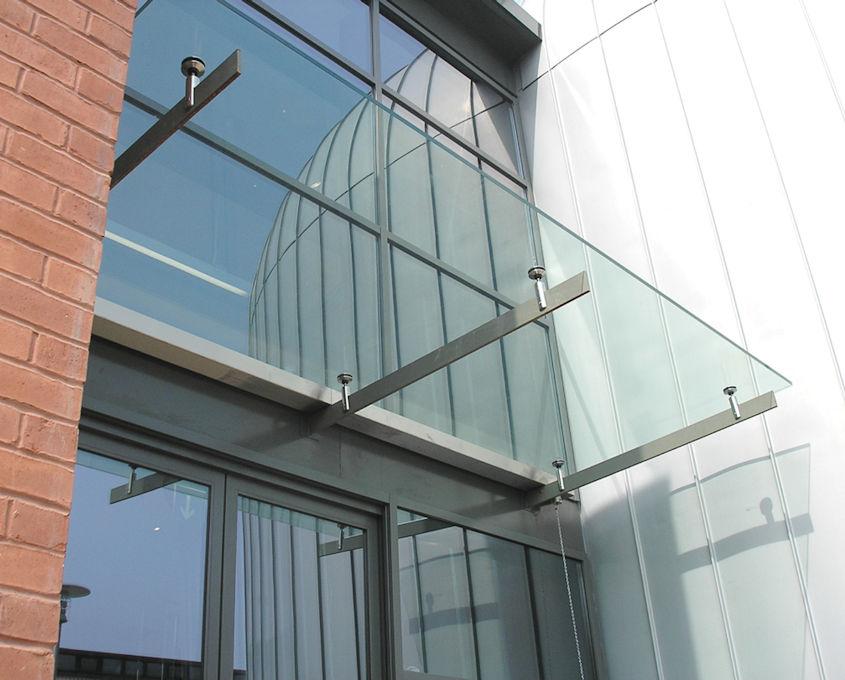 glass-canopy-1