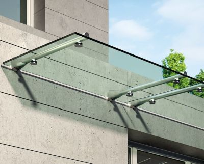 glass-canopy-4