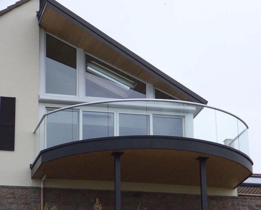 glass-railings-2