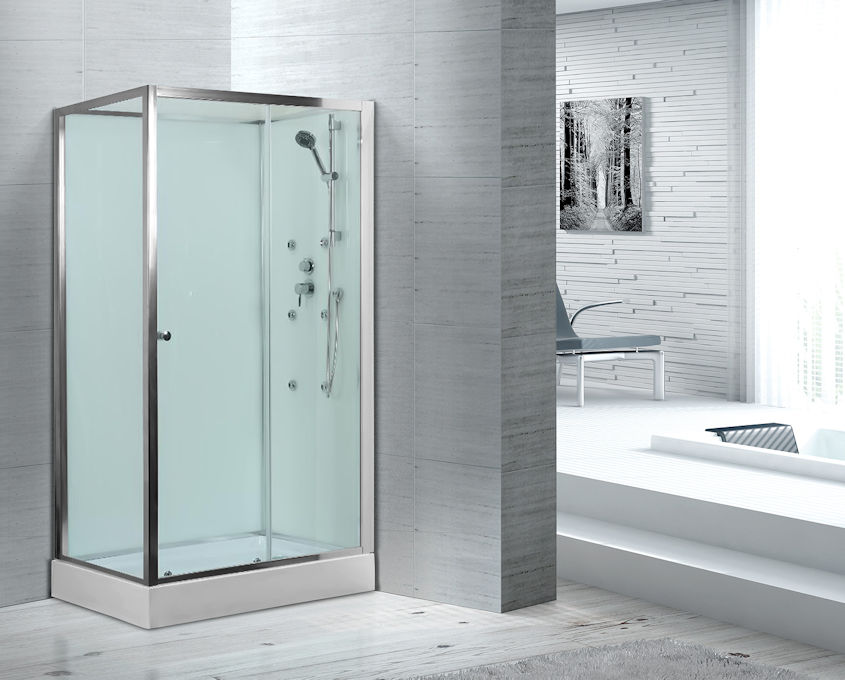 glass-shower-cabins