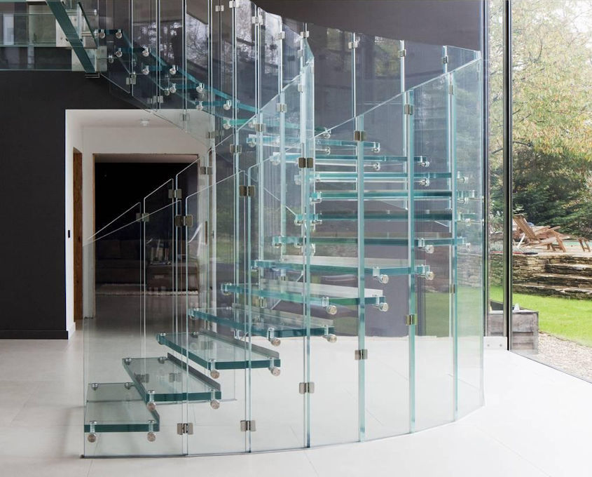glass-stairs-1