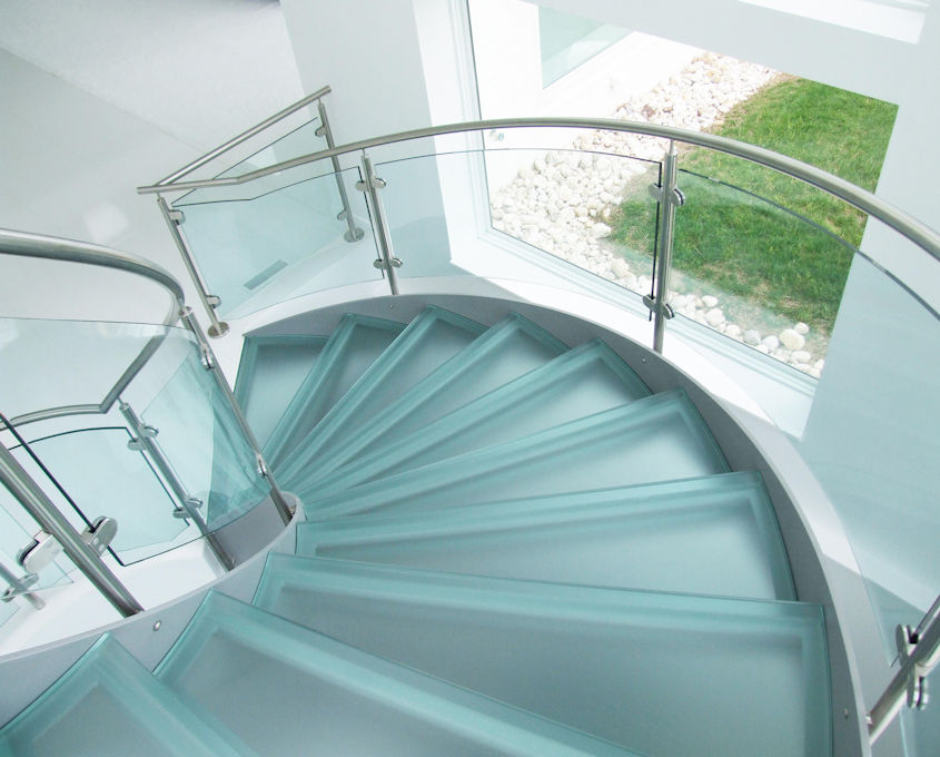 glass-stairs-2