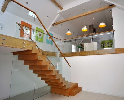 glass-stairs-4