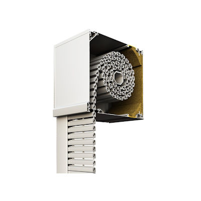 heat-insulated-shutters-1
