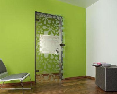 interior-door-1-1