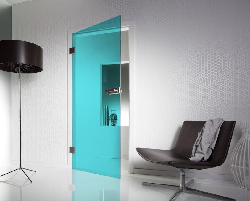 interior-door-4