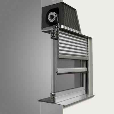 neopor-shutters