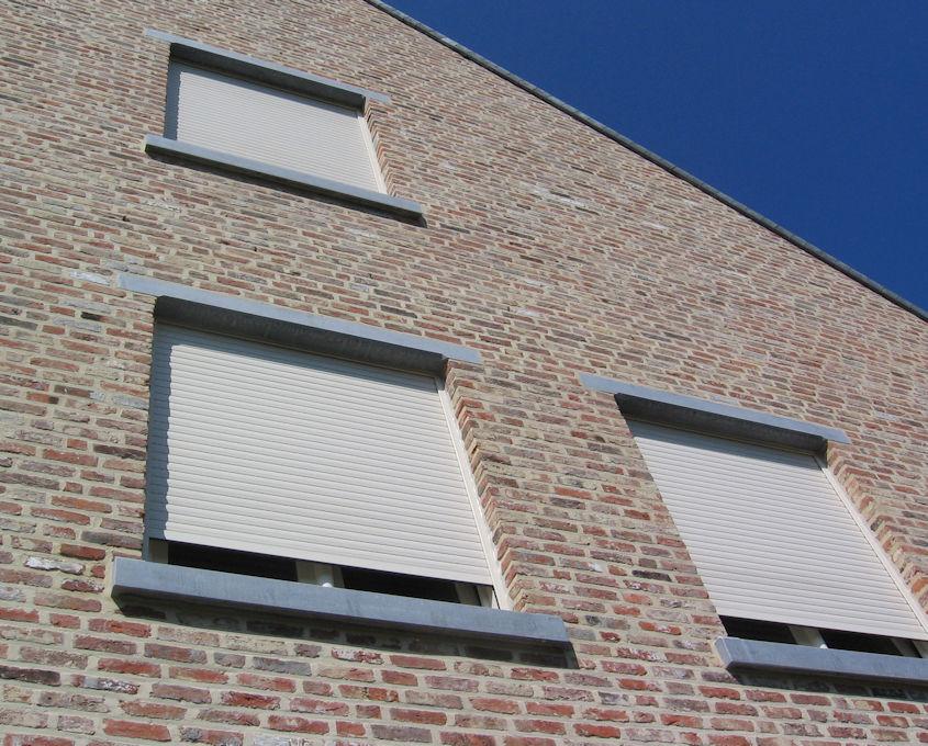 pvc-shutters-4