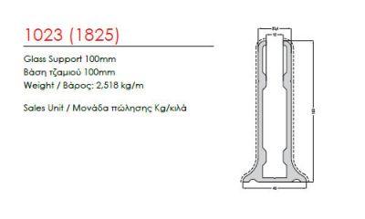 railing-2
