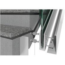 railing-profile-19