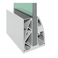 railing-profile-6