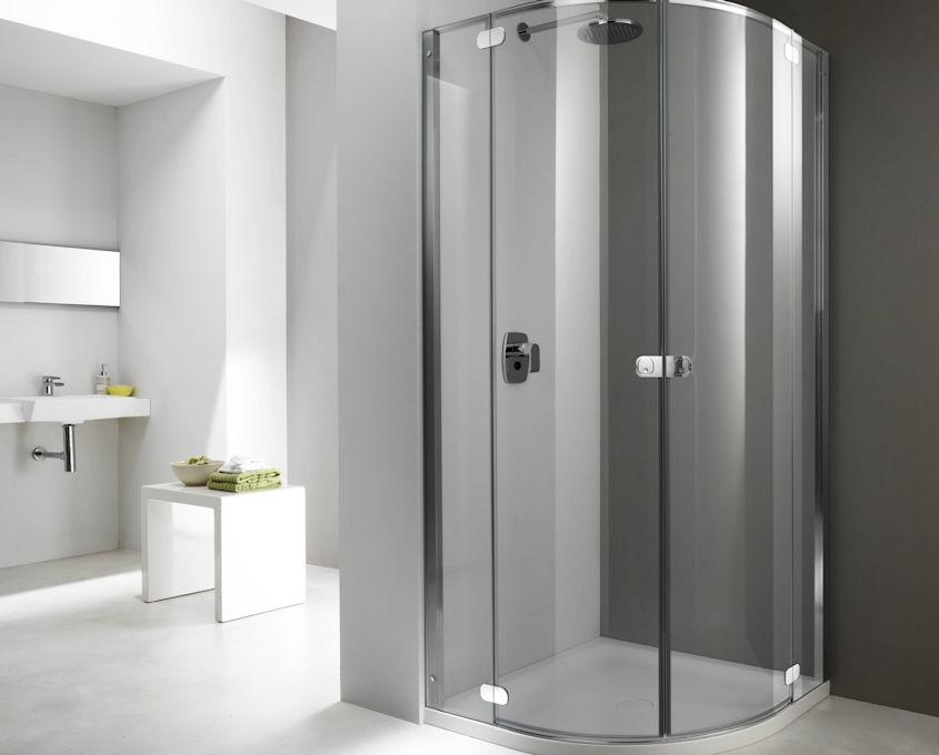 shower-cabin-1