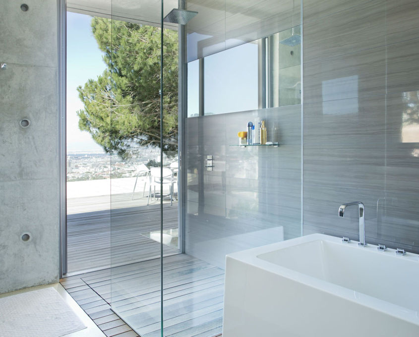 Glass Shower Cabins Manios Glass Glass Sheets
