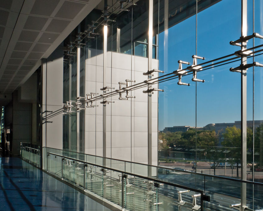 structural-glass-panel-1