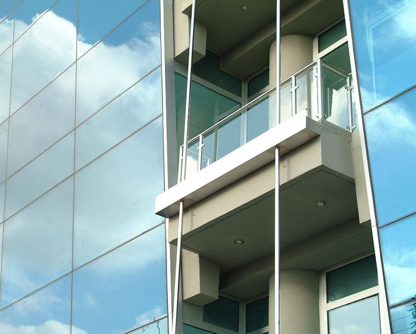 structural-glass-panel-3
