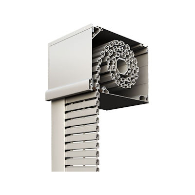 top-mounted-shutters-1